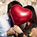 SAN VALENTIN – Regala Erotismo el Día de los Enamorados!! EGOLALA EROTECA VALENCIA
