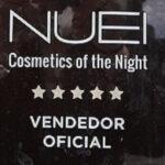 TIENDA OFICIAL NUEI Cosmetics Of The Night EGOLALA EROTECA VALENCIA, Tienda Erótica y Sex Shop en Valencia