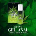 NOVEDAD NUEI Cosmetics!! – OH! HOLY MARY Anal GEL Relajante y Dilatador!! EGOLALA EROTECA VALENCIA