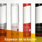 NOVEDAD TENGA !! HOLE LOTION Lubricante, Especial Masturbadores TENGA. EGOLALA EROTECA VALENCIA, Sex Shop Valencia