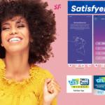 SATISFYER CONNECT- Como Funciona la Aplicación SATISFYER!!. EGOLALA EROTECA VALENCIA, Sex Shop Valencia